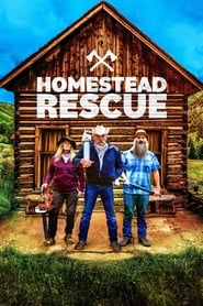 Streaming sources for Homestead Rescue