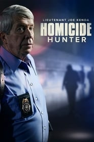Streaming sources for Homicide Hunter