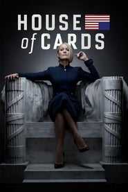 Streaming sources for House of Cards
