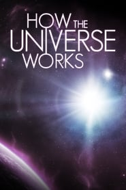 Streaming sources for How the Universe Works