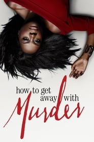 Streaming sources for How to Get Away with Murder