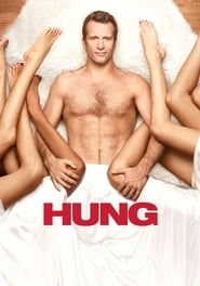 Streaming sources for Hung