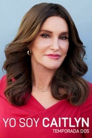 Streaming sources for I Am Cait