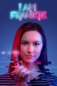 Streaming sources for I Am Frankie