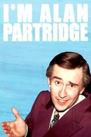 Streaming sources for Im Alan Partridge