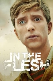 Streaming sources for In the Flesh