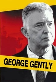Streaming sources for Inspector George Gently