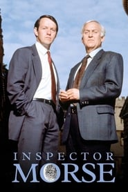 Streaming sources for Inspector Morse