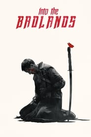 Streaming sources for Into the Badlands