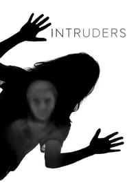 Streaming sources for Intruders