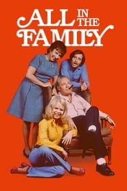 Streaming sources for All in the Family