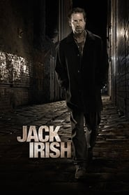 Streaming sources for Jack Irish