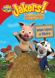 Streaming sources for Jakers The Adventures of Piggley Winks