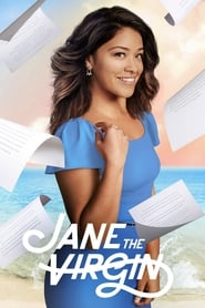 Streaming sources for Jane the Virgin