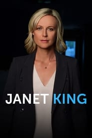 Streaming sources for Janet King