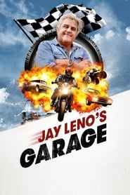 Streaming sources for Jay Lenos Garage
