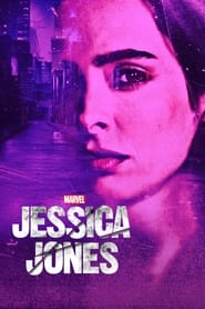 Streaming sources for Marvels Jessica Jones