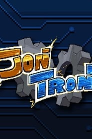 Streaming sources for JonTron