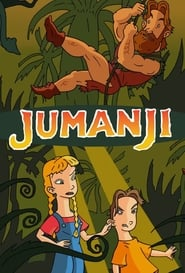 Streaming sources for Jumanji