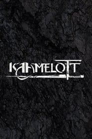 Streaming sources for Kaamelott