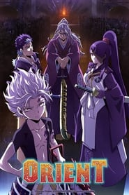 Streaming sources for Valvrave the Liberator