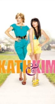 Streaming sources for Kath  Kim