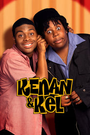 Streaming sources for Kenan And Kel