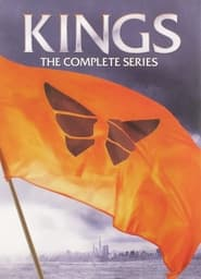 Streaming sources for Kings