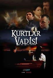 Streaming sources for Kurtlar Vadisi