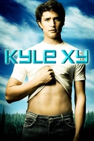 Streaming sources for Kyle XY