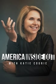 Streaming sources for America Inside Out with Katie Couric
