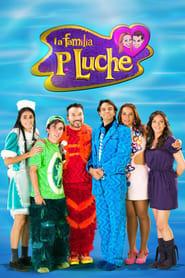 Streaming sources for La familia P Luche