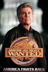 Streaming sources for Americas Most Wanted America Fights Back