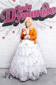 Streaming sources for Lady Dynamite