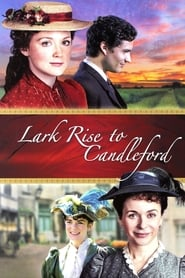 Streaming sources for Lark Rise to Candleford