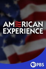 Streaming sources for American Experience