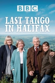 Streaming sources for Last Tango in Halifax