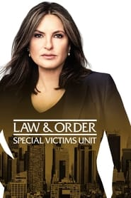 Streaming sources for Law Order Special Victims Unit