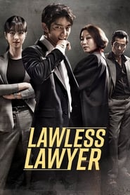 Streaming sources for Lawless Lawyer