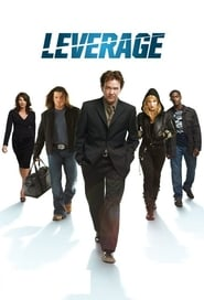 Streaming sources for Leverage