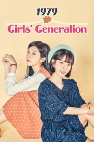 Streaming sources for Girls Generation 1979