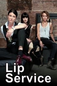 Streaming sources for Lip Service
