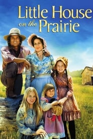 Streaming sources for Little House on the Prairie