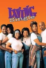 Streaming sources for Living Single