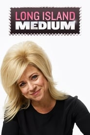 Streaming sources for Long Island Medium