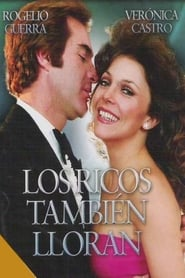 Streaming sources for Los ricos tambin lloran