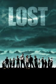 Streaming sources for Lost