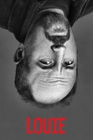 Streaming sources for Louie