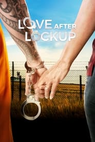 Streaming sources for Love After Lockup