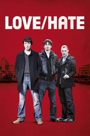Streaming sources for LoveHate